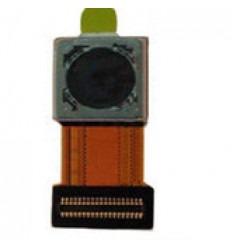 Huawei Honor 3X G750 flex camara trasera original