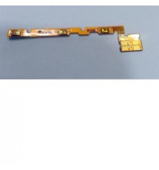 Huawei Ascend G730 original volume flex cable