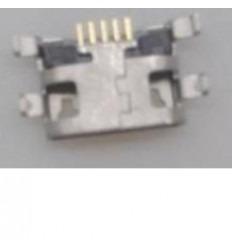 Huawei Ascend Y511 conector de carga micro usb original