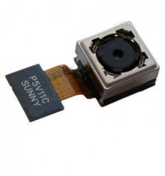 Huawei Ascend G620S flex camara trasera original