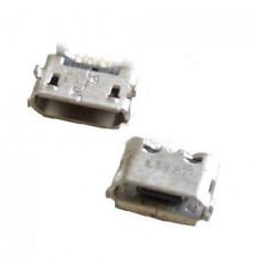Huawei Ascend Y550 conector de carga micro usb original