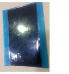 Htc M8 Mini adhesivo pantalla táctil