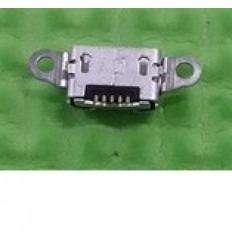 OPPO R3 R7005 R7007 conector de carga micro usb original