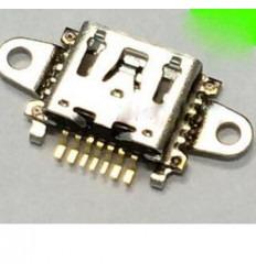 Oppo R5 R8107 conector de carga micro usb original