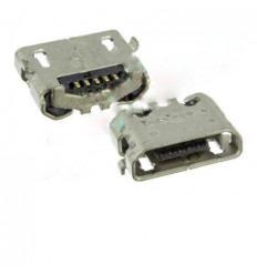 Oppo n1 conector de carga micro usb original