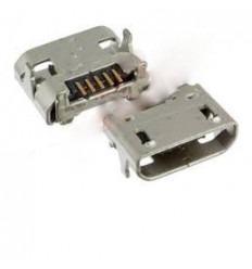 Htc Desire Eye conector de carga micro usb original