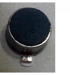 Htc Desire Eye vibrador original