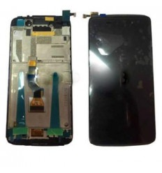 Alcatel One Touch Idol 3 6039 OT6039 pantalla lcd + táctil n