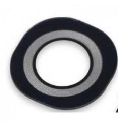 Lg G4 H815 cristal lente negro original