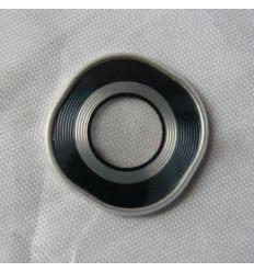 Lg G4 H815 cristal lente blanco original