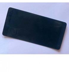 Lg F60 D390 D392 adhesivo pantalla táctil precortado