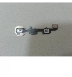 iPhone 6S 6s plus flex botón home original