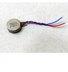 HTC One E8 original vibrator
