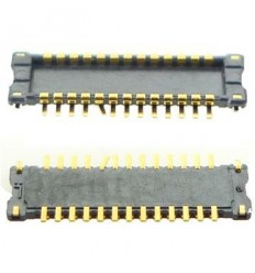iPhone 4 conector FPC display lcd