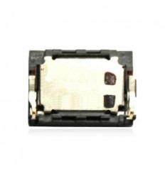 Acer Liquid E3 buzzer o altavoz polifonico original