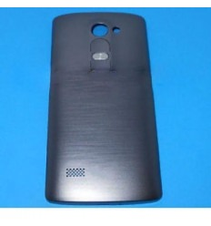 LG Leon 4G LTE H320 H340n H340 grey battery cover