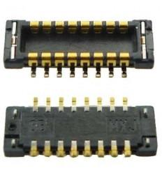 iPhone 4 conector FPC camara frontal