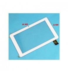 """Pantalla táctil repuesto Tablet china 7"""" Modelo 59 FPC-TP070"""