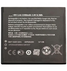 Original Battery Nokia Lumia 830 BV-L4A 2200mAh Li-Ion