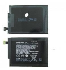 Batería Original Nokia Lumia 1320 BV-4BWA 3500mAh Li-Pol