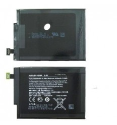Original Battery Nokia Lumia 1320 BV-4BWA 3500mAh Li-Pol