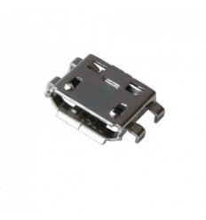 Alcatel one touch Idol 2S OT-6050 OT-6050Y conector de carga