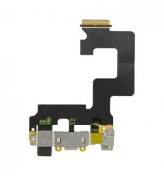 Blackberry Z20 flex camara frontal y sensor original remanuf