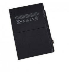 Original battery iPad Air 2