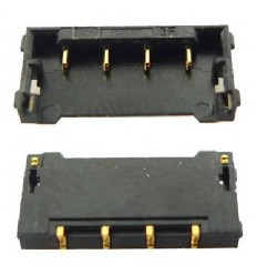 iPhone 4 FPC battery connector