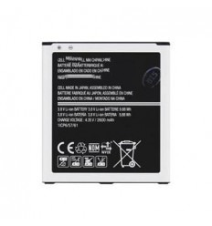 Batería original Samsung G531 Galaxy Grand Prime EB-BG531BBE