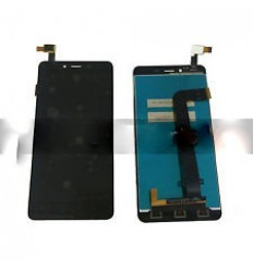 Xiaomi Red Rice Note 2 Redmi Note 2 original display lcd wit