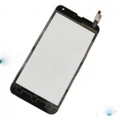Hisense U970 V970 pantalla táctil negro original