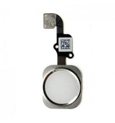 iPhone 6S 6s plus original white home button flex cable