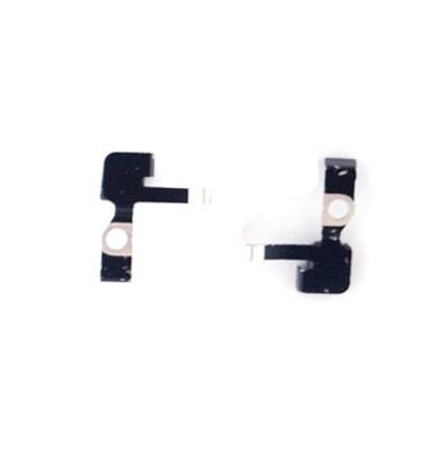 iPhone 4 battery holders