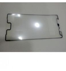 Sony Xperia Z5 E6653 adhesivo pantalla táctil original