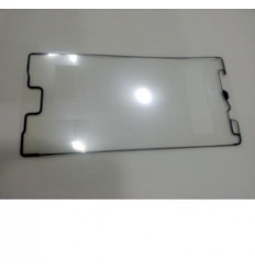 Sony Xperia Z5 E6653 original touch screen sticker