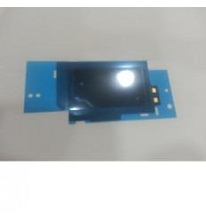 Sony Xperia Z5 E6653 antena NFC original