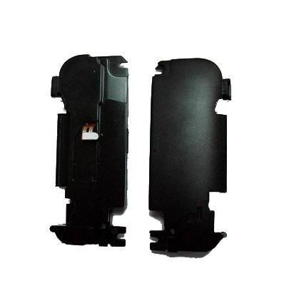 iPhone 3G/3GS buzzer modulo altavoz polifonico