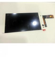 Sony Xperia C5 Ultra E5506 E5533 E5563 E5553 pantalla lcd +