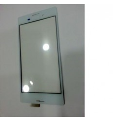 Sony Xperia M4 Aqua E2303 E2306 E2353 pantalla táctil blanco