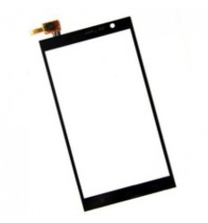 Hisense V980 U980 pantalla táctil negro original