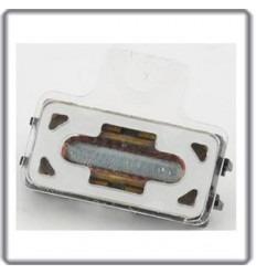iPhone 3G/3GS auricular