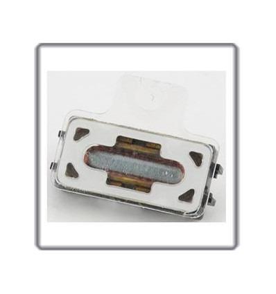 Iphone 3G/3GS ear speaker
