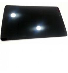 LG G Pad 8.0 V490 V480 LG-V490 pantalla lcd + táctil negro o