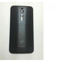 ASUS Zenfone 2 ZE550ML1280 tapa batería negro