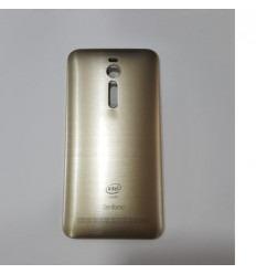 ASUS Zenfone 2 ZE550ML1280 gold battery cover