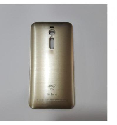 sale retailer 1cda4 bf937 ASUS Zenfone 2 ZE550ML1280 gold battery cover