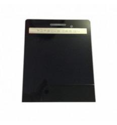 BlackBerry Porsche Design P9983 p9983 9983 pantalla lcd + t