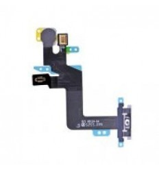 iPhone 6S plus flex on off microfono y sensor original