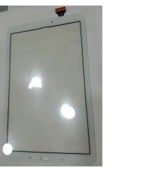 Samsung Galaxy Tab E 9.6 T560 Wi-Fi SM-T560 original white t